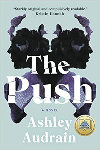 The Push HC